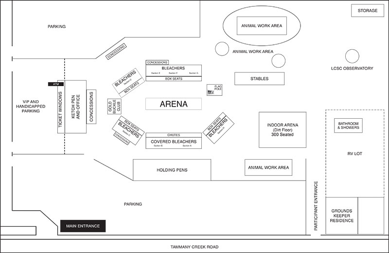 NEW-GROUNDS-MAP-2014